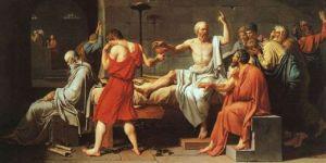 ancient.greeceS