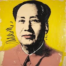 andy_warhol.Mao