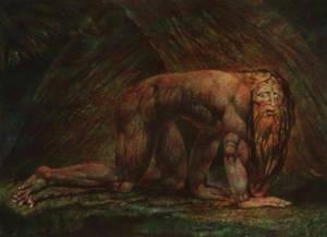 blake.nebuchadnezzar