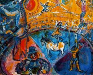 Chagall.marc_circus