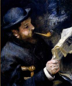 Cl.MonetNewspaper-PARenoir1872