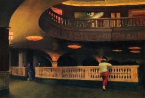ed.hooper-sheridan-theatre