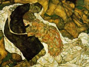 egon.schiele.death-girl