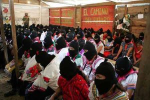 ezln.women gathering tim russo