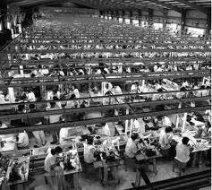 factoryWorkers10