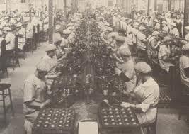 factoryWorkers11
