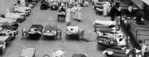 flu.pandemic2