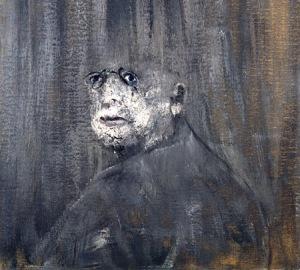 francisbacons_horror