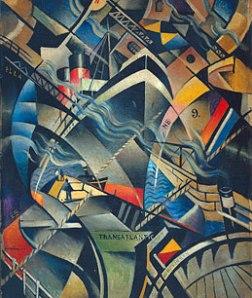 futurism-transatlantic