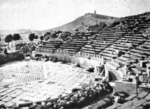 greek_theatre1