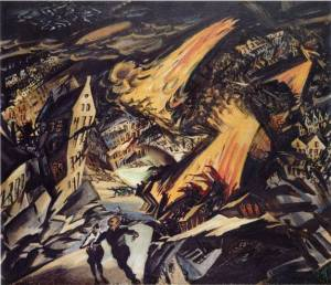 l.meidner-apocalyptic1912