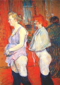 Lautrec_rue_des_moulins-medical_inspection1894