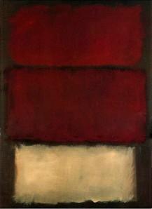 mark.rothko-1960