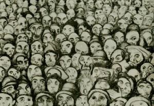 Masses1