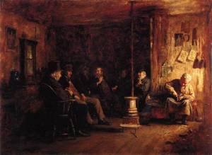 Nantucket_School_Philosophy.1887