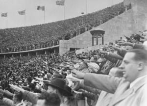 nazi.olympic1
