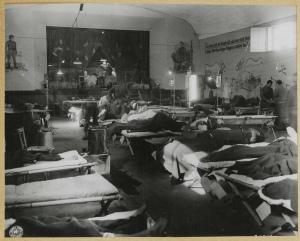 nazis.doctors.experiments