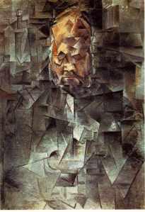 PabloPicasso-Amb.Vollard1915