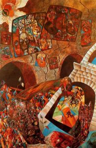 pavel-filonov-1927