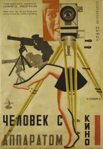 russian-constructivism1
