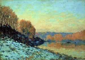 sisley.seine-bougival-winter