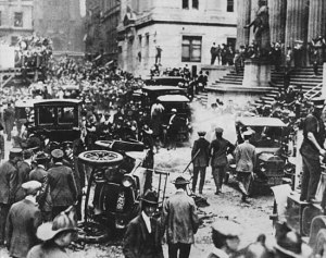 The-anarchist-bombs-that-rocked-23-Wall-Street