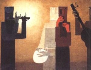 tsuchiya-cuarteto-de-la-india-pintores-y-pinturas-juan-carlos-boveri
