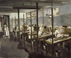 war.nurses