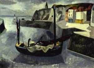 1929-Chrisopher-Wood