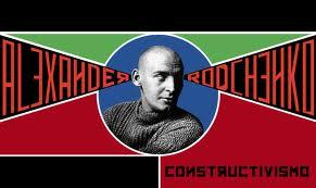 Aleks.Rodchenko.self