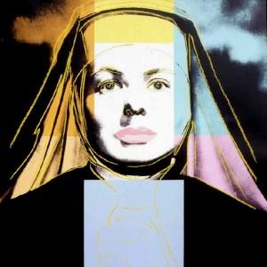 andy_warhol_bergman.nun