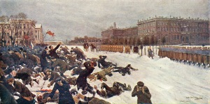Bloody-Sunday-massacreIvan-Vladimirov