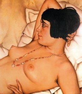 Christian Schad-1929