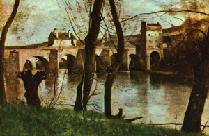corot-bridge.nantes