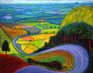 d.hockney-garrowby_hill