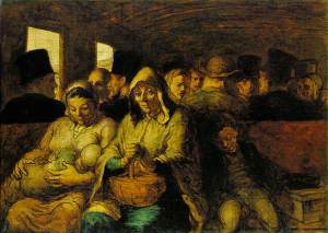 daumier-lowerclass