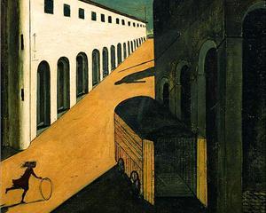 de.chirico-mystery-melancholy-street1914