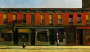 ed.hopper.early-sunday