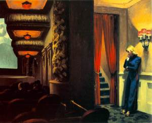 ed.hopper.nyc-movie