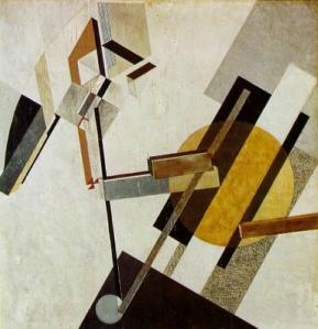el.lissitzky