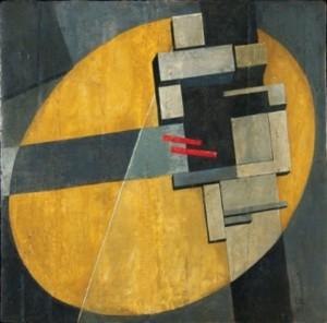 el.lissitzky1890-1941