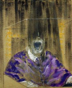 francis-bacon_head