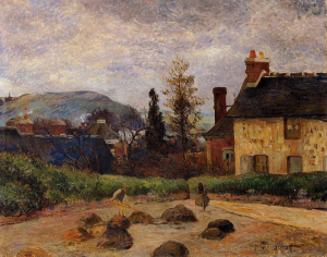 gauguin-autumn2