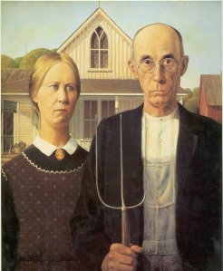 grantwood-american1930