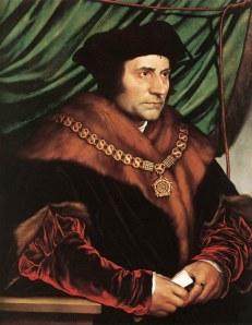 Hans_Holbein