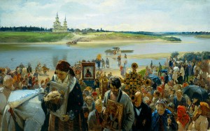 Illarion_Easter.russia