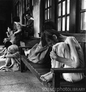 insane_asylum_1946