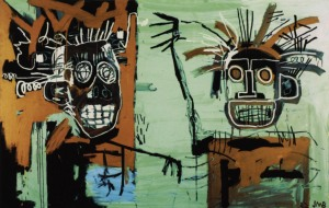 jm.basquiat-two-heads-on-gold
