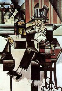 juangris-cafe