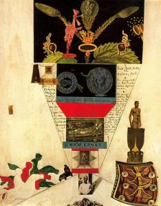 Max-Ernst-manifesto